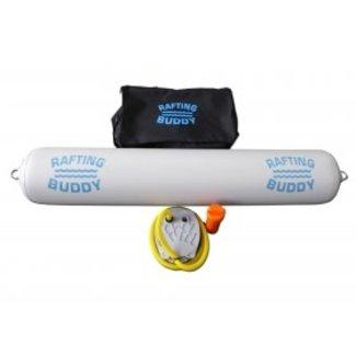 """Western Marine Rafting Buddy 4.5' x 11"""""""