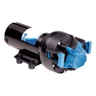 ITT - Xylem Pump Parmax 5