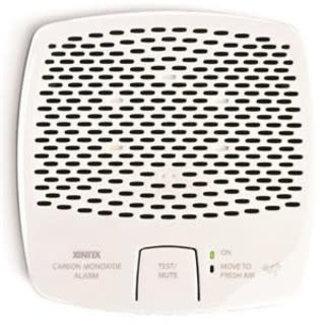 Fireboy Carbon Monoxide Alarm
