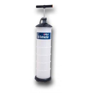 pela Pela Oil Extractor 6.5L PL-650