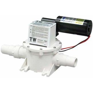 Sealand Sealand Discharge Pump