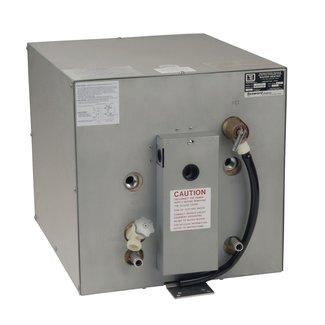 Seaward Water Heater Seaward 11 Gal Front
