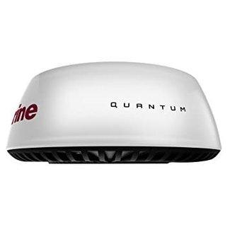 Raymarine Quantum Radar 10m Pwr + Data Cable