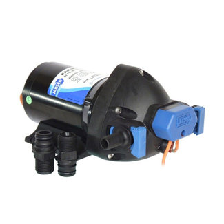 ITT - Xylem Pump Parmax 2.9 Fresh Water