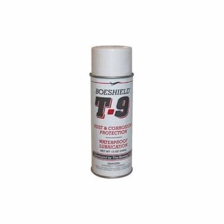 Metal Protectant/ Lubricant Metal Protectant/Lubricant