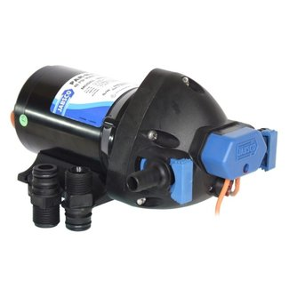 ITT - Xylem Pump Parmax 3.5 Fresh Water