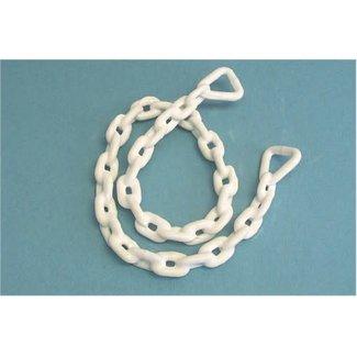 Mooring Chain Coated 5/16 X 5