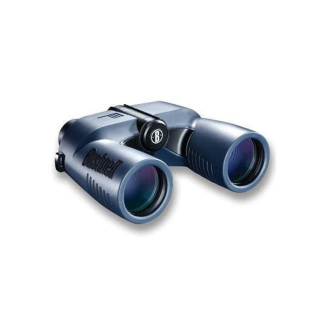Bushnell Binocular 7x50 Digital Compass