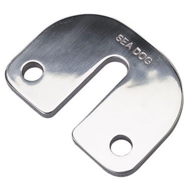 Sea-Dog Chain Gripper Plate