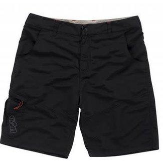Gill Gill Men's UV Tec Shorts