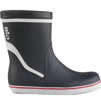 Gill Gill Short Boot