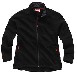 Gill Gill Men's Jacket i4 Fleece
