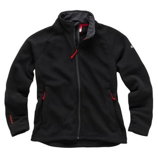 Gill Jacket i4 Fleece Women's