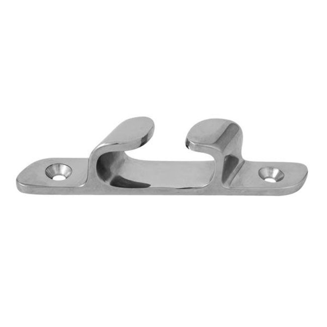 AAA Chock Straight 5 Stainless Steel