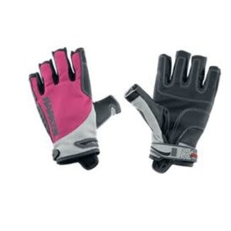 Harken Apparel Harken Spectrum Glove