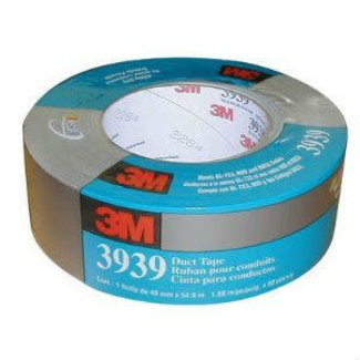 3M Duct Tape 2""