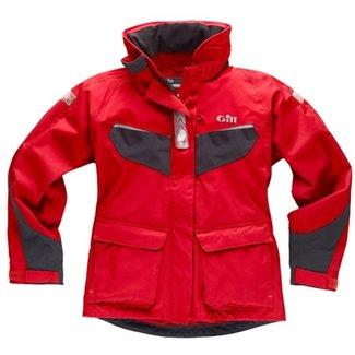 Gill Gill Women's Coastal Jacket