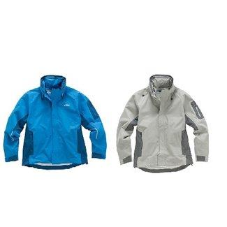 Gill Gill Men's Inshore Lite Jacket