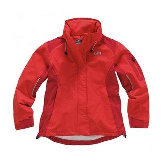 Gill Gill Women's Lite Inshore Jacket