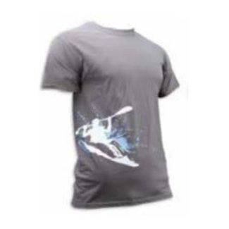 Salus T Shirt Kayak