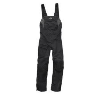 Gill Gill Women's Offshore Trousers