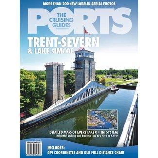 Ports Trent Severn