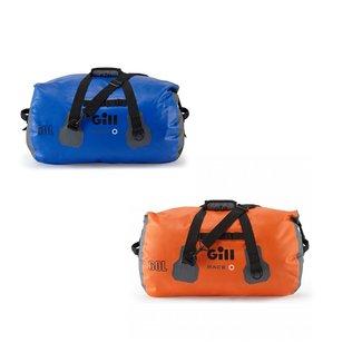 Gill Race Team Bag 60L/blue