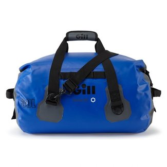Gill Race Team Bag 30L