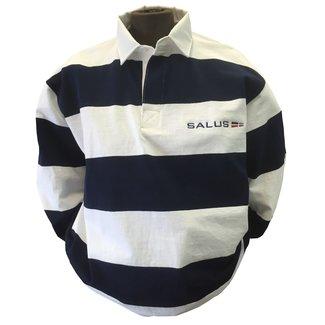 """Salus Rugby 4"""" Stripe"""