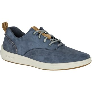 Sperry Gamefish CVO Navy (In Stock Only)