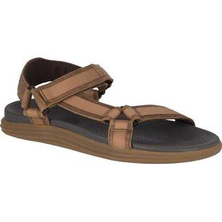 Sperry Regatta 2 Strap Sandal