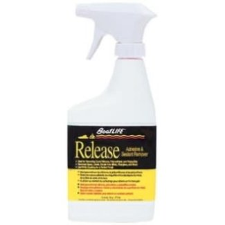 Boatlife Adhesive Remover Pnt XX