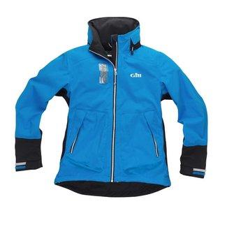 Gill Gill Women's Coastal Racer Jacket