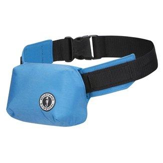 Mustang Mustang Belt Pack PFD Blue