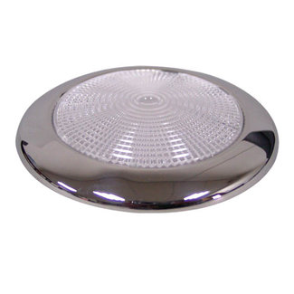 Victory Dome Light LED 3 3/4