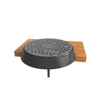 Scanstrut Wireless Charger Bezel