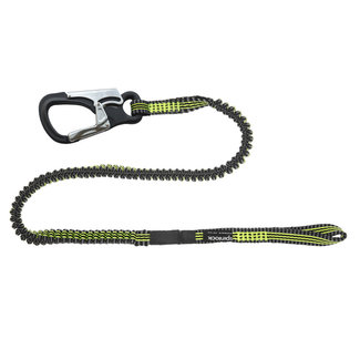 Spinlock 1 Clip and 1 Link  Safety Line