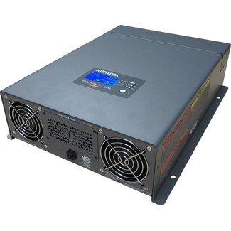 Xantrex Freedom X 2000 Inverter