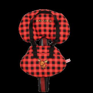 Salus Salus Baby Bijoux Design Vest 9-25lbs
