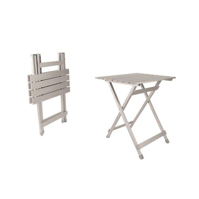 Marine accessories & maintenan Aluminum Table