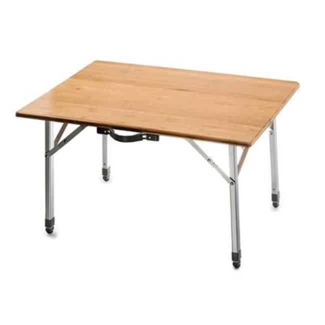 Marine accessories & maintenan Bamboo Table