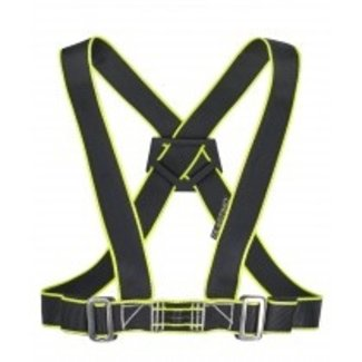 Plastimo Safety Harness Dbl Adjustable