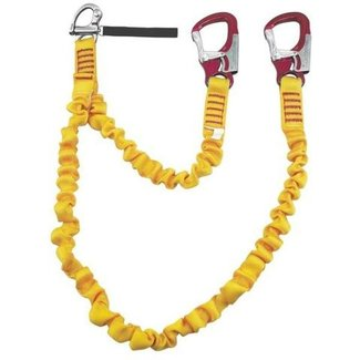 Kong Safety Tether