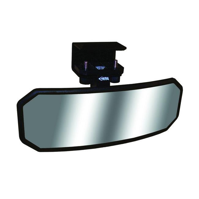 "CIPA Basic Boat Mirror 2.5"" x 8"""