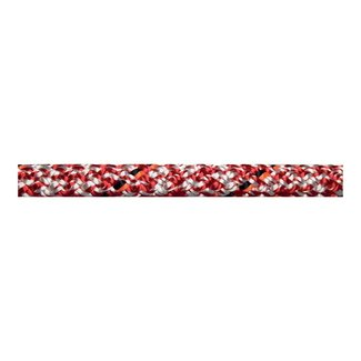 Marlow D2 Club 8mm Red Marlow