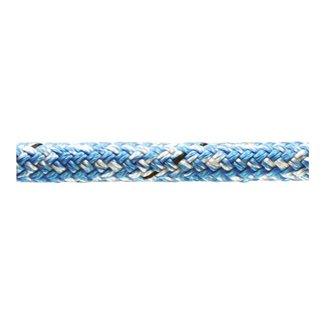 Marlow Doublebraid 12mm Blue Marble