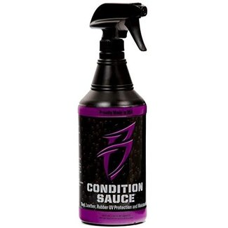 Boat Bling Condition Sauce 32oz Spray