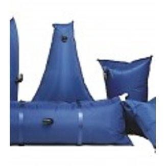 Plastimo Water Tank Plastimo 100L