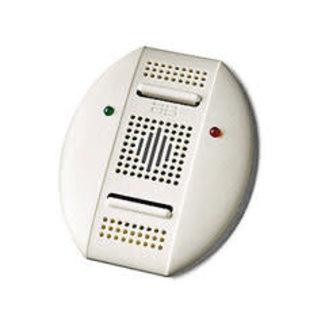 Electro Systems LPG Detector Flush Mount