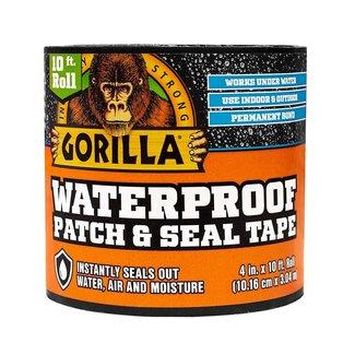 Gorilla Gorilla Waterproof Seal Tape